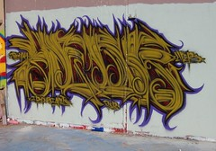 HEDR (=SLEAZEE.DB=) Tags: by iron tsb giants lc 72 byob booyah igk lifers sik