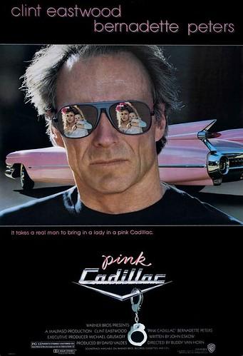 pink_cadillac