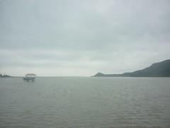 石垣島・宮古島・西表島旅行 165