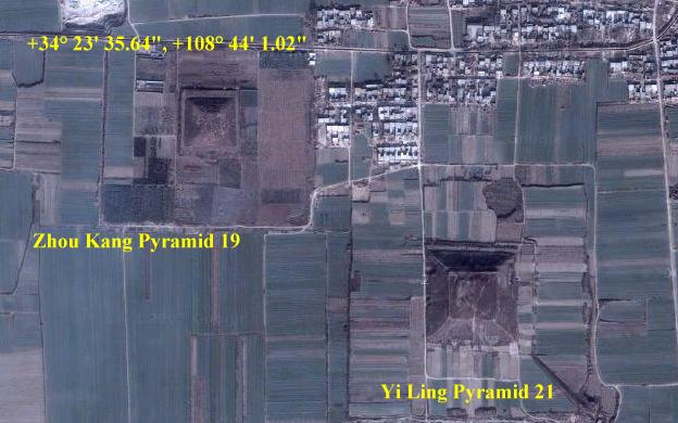 China_Pyramid_Zhou_Kang_19_Li_Ying_21