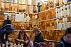 marocko-0571 (twob) Tags: morocco marrakech souk marocko