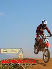 DSC00808 (worldcross2010) Tags: do sal arroio 07022010