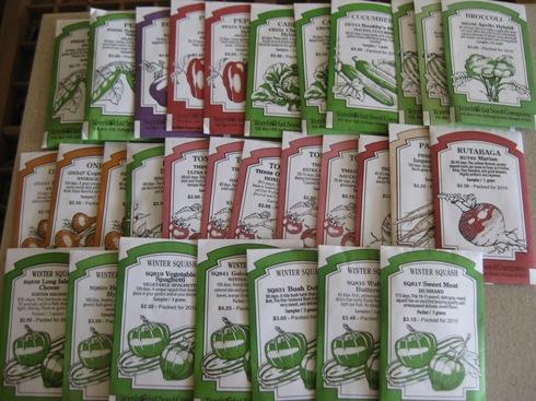 2010 seeds2