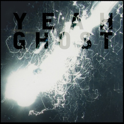 zero-7-yeah-ghost