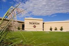 Comienzo de Clases en Bodega Norton