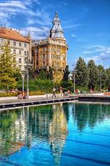 Hungarian Church_HDR (Edg