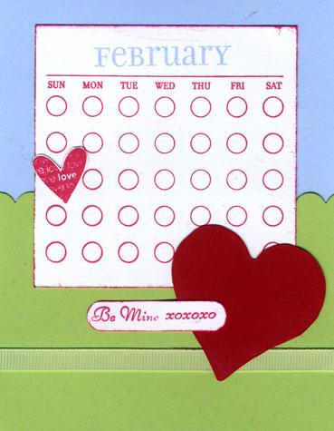 valentines001web