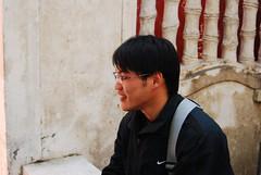 台南黑面琵鷺GO-2010020324