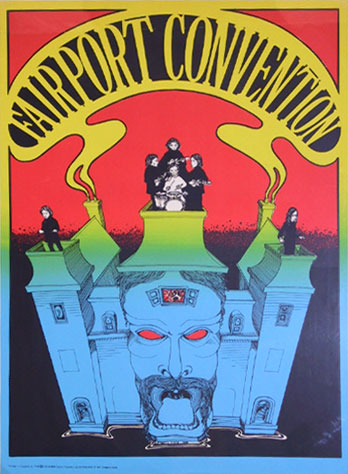 fairport convention_08