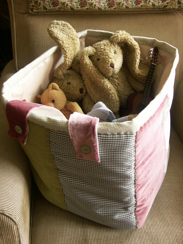 """Toy bag • <a style=""""font-size:0.8em;"""" href=""""http://www.flickr.com/photos/35733879@N02/4348430687/"""" target=""""_blank"""">View on Flickr</a>"""
