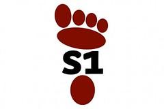 S1 - Mezinárodní veletrh vybavení pro outdoorové a zimní sporty