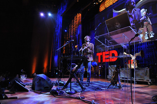 TED2010_14484_D72_9262_1280