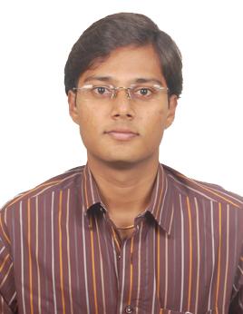 Volunteer – Parthasarathy K