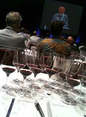 Pinot Noir NZ 2010