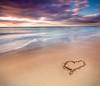 Happy Valentines Day (Jinna van Ringen) Tags: beach photography heart ringen shore elusive van jorinde jinna leefilters elusivephoto jorindevanringen jinnavanringen chanderjagernath jagernath jagernathhaarlem