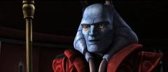 Blue boy (dodkalm72) Tags: starwars clonewars masamedda