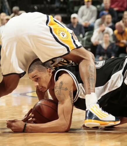 20100217-george-hill