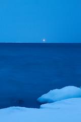 IMG_3761 (May Elin Aunli) Tags: sea lighthouse norway norge thesea fyr havet arendal skagerak lilletorungen torungen sjøen mayelin storetorungen aunli mayelincom aunlicom