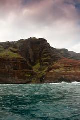 Na Pali Coast Part VIII (IanLudwig) Tags: sunset canon hawaii coast pacificocean kauai kalalau napali hawaiitrip bigislandhawaii hawaiibeach triptohawaii canon1740l konacoast kauaihawaii hawaiivolcano konahawaii hawaiisunset hawaiiisland kauaibeach tmba kauaiisland hawaiitour hawaiibeaches 40d hawaiiactivities kauaitravel hotelhawaii condohawaii kauaibeachresort hawaiiresort surfhawaii hawaiihilo hawaiikona canon40d hawaiihotels hawaiimap hawaiiluau kauaicondo hawaiiweather hawaiiattractions stealingshadows hawaiiair kauaitours visithawaii hikauai hawaiiresorts kauaihotel miasbest hawaiitours daarklands flickrvault kauairental thingstodohawaii kauaihotels vacationrentalskauai hawaiiinformation kauaiweather hawaiiaccommodation flighthawaii hawaiiholidays condoshawaii hawaiitrips kauaicheap kauaimap resortkauai vacationrentalshawaii
