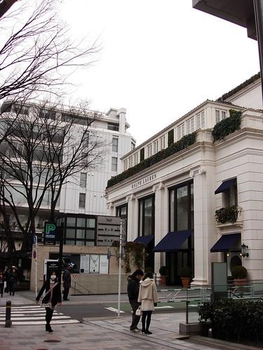 2010-02-17 東京之旅第三天 068