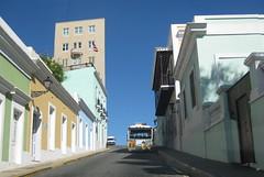PuertoRico_2188
