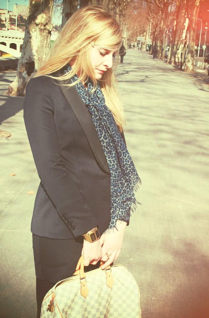 Sun and wind - Zoé Bassetto - blog mode - beauté - lifestyle - Lyon de49079c7ee7