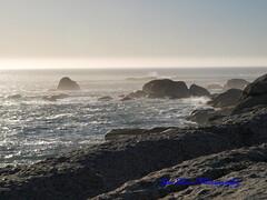 wild atlantic coast (jan-krux photography - thx for 1.3 Mio+ views) Tags: ocean sea wild sun water evening rocks waves south capetown atlantic boulders e3 rough westerncape zd 1454mm