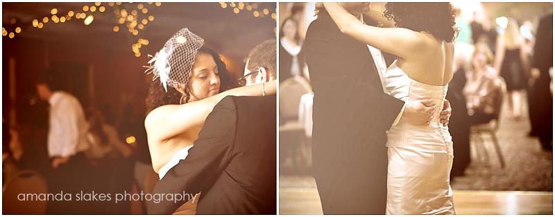 23 dance 2