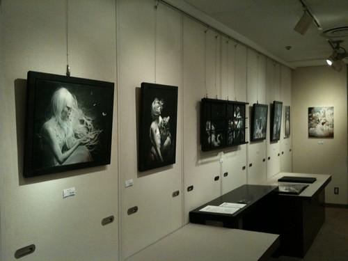 SEIBU Gallery