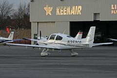 N352CD