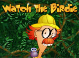 Online Watch the Birdie Slots Review