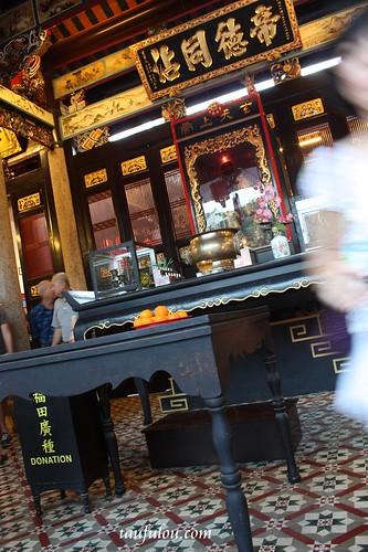 CNY Heritage Trail (3)