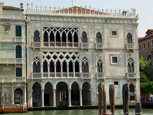 venezia 095