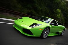 [フリー画像] [自動車] [スポーツカー] [スーパーカー] [ランボルギーニ/Lamborghini] [ランボルギーニ ムルシエラゴ] [Lamborghini Murcielago LP640] [イタリア車] [ロゴ入り]   [フリー素材]