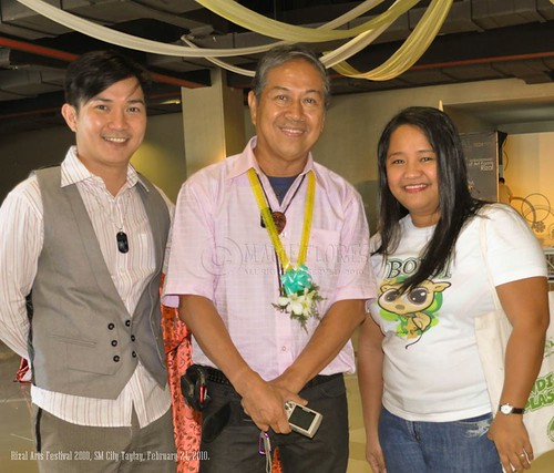 2010-02-24 Rizal Arts Fest