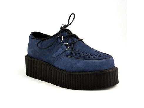 creepers 8