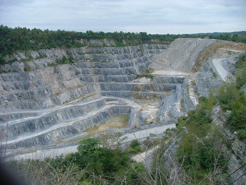 downingtown quarry