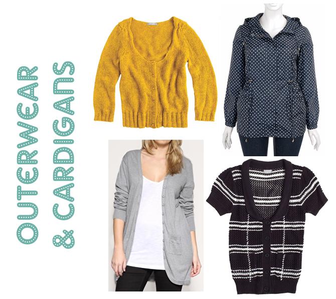 1outerwear