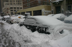 Snow Storm Feb2010 (8)