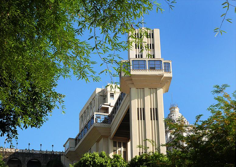 soteropoli.com fotos fotografia ssa salvador bahia brasil elevador lacerda by tunisio (11)