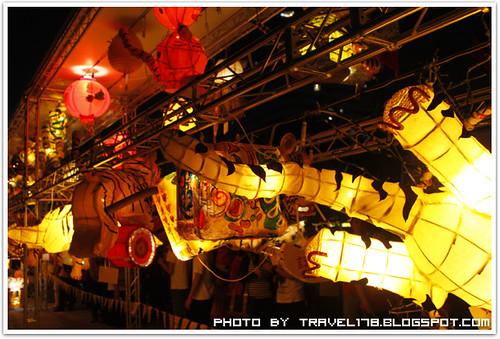 2010中台灣元宵燈會_0574