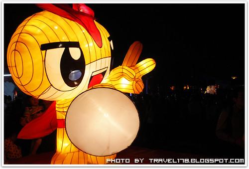 2010中台灣元宵燈會_0503