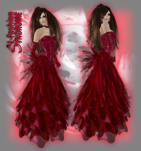 mp-passion-gown