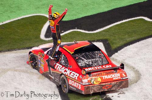 2010-02-14 - Daytona 500-659
