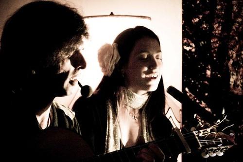 Paloma Unplugged-6