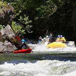 """Whitewater rafting down the Farmlands <a style=""""margin-left:10px; font-size:0.8em;"""" href=""""http://www.flickr.com/photos/25543971@N05/4404317601/"""" target=""""_blank"""">@flickr</a>"""