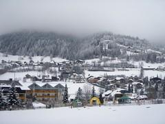 Bad Kleinkirchheim 1