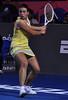 Anastasija Sevastova Tennis Pictures