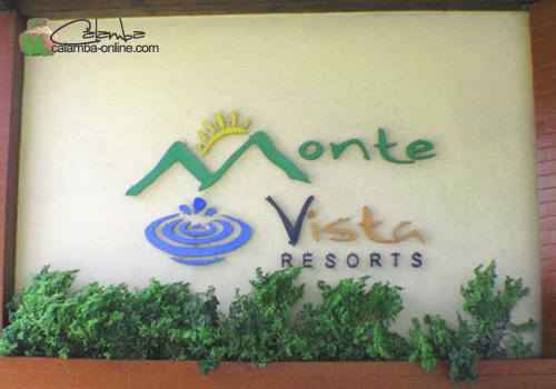 Pansol Laguna Private Resorts Philippines