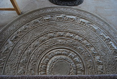 DSC_0169 (drs.sarajevo) Tags: buddism trincomalee singhalese seruwilatemple